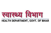 Department of Health, Government of Bihar
