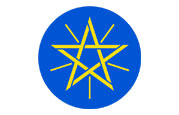 Government of Ethiopia