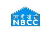 National Buildings Construction Corporation Limited, India