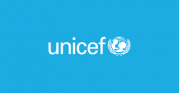 UNICEF (United Nations Children\'s Fund)