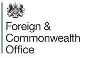Foreign and Commonwealth Office (UK)