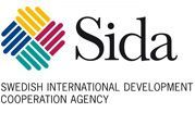 SIDA (Swedish International Development Agency)