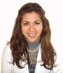 Loreto Ibanez Castillo