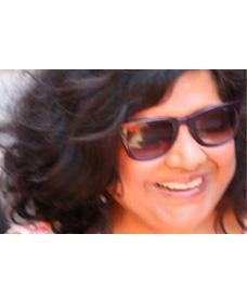 Dr.Aparna Srivastava