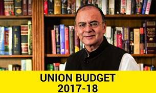 India Today.com features our pre-budget expectations