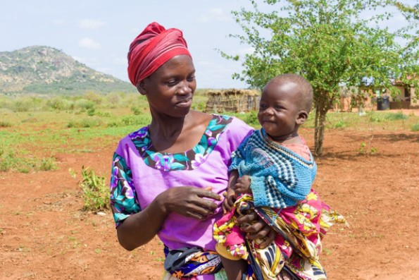 The Reproductive Health Output Based Aid (OBA) Approach Voucher Program for Safe Motherhood Family Planning and Sexual, Gender Based Violence Recovery Services